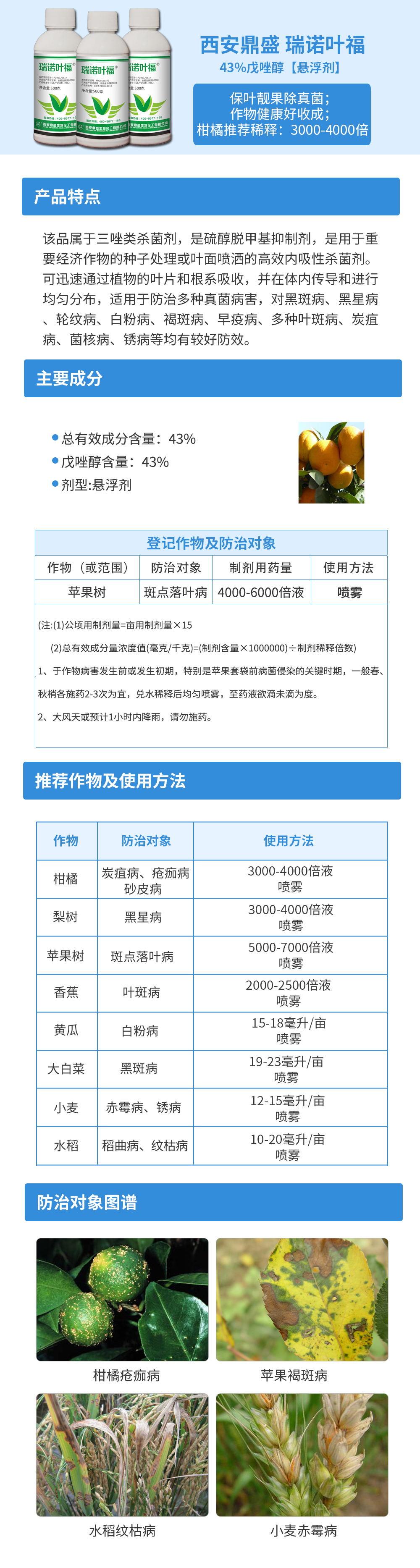 戊唑醇商详_看图王.jpg