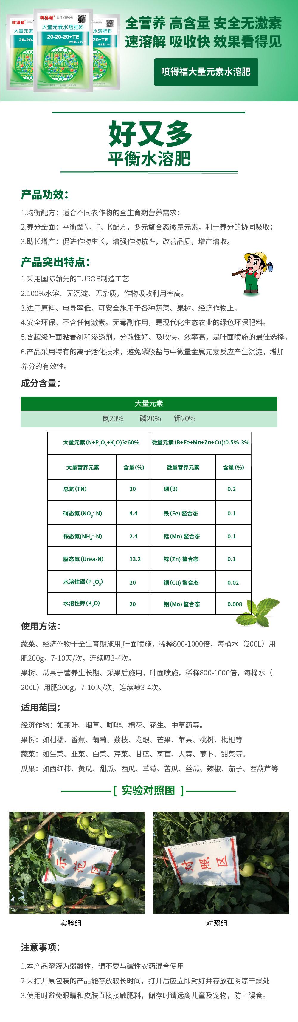 永通喷得福平衡型20-20-20+TE.jpg