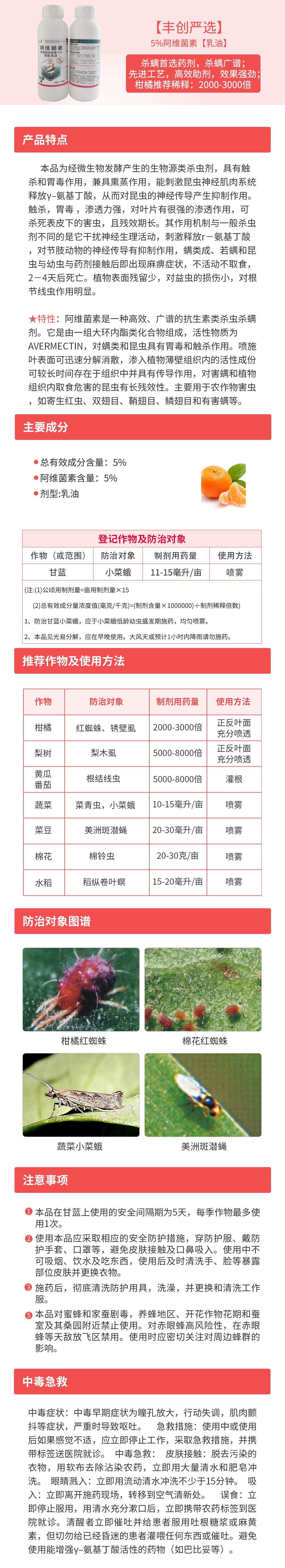 5%阿维菌素商详_看图王.jpg