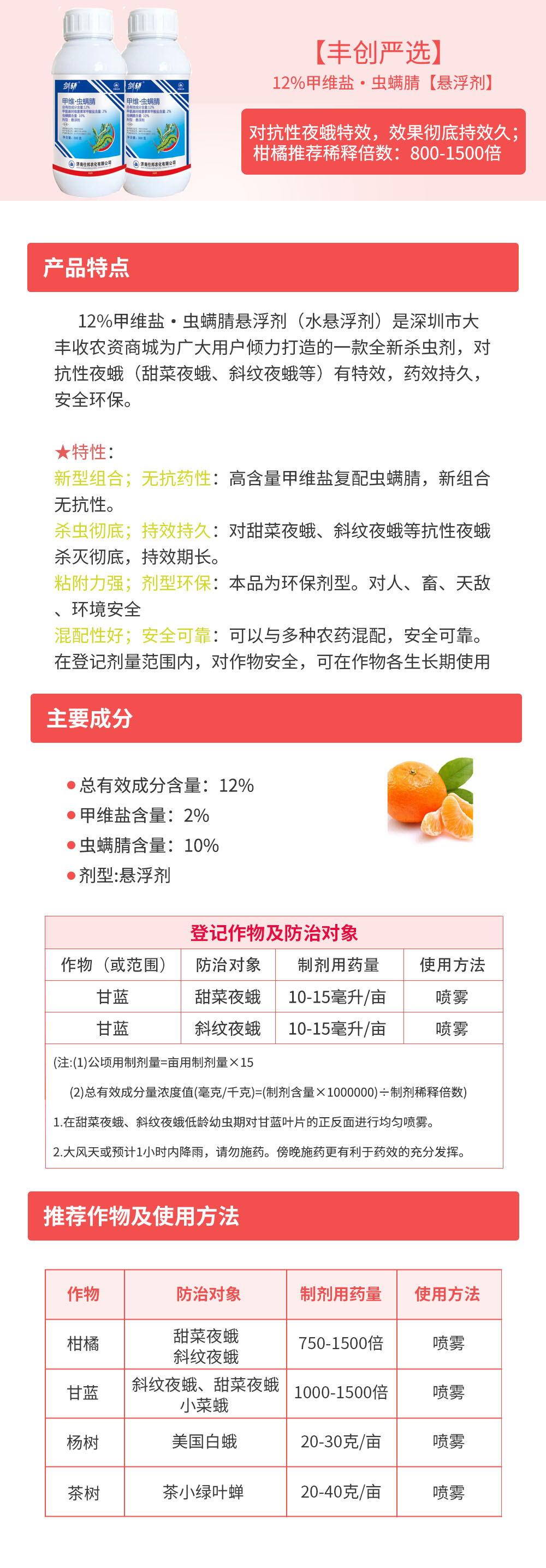 2%甲维盐∙虫螨腈商详_看图王.jpg