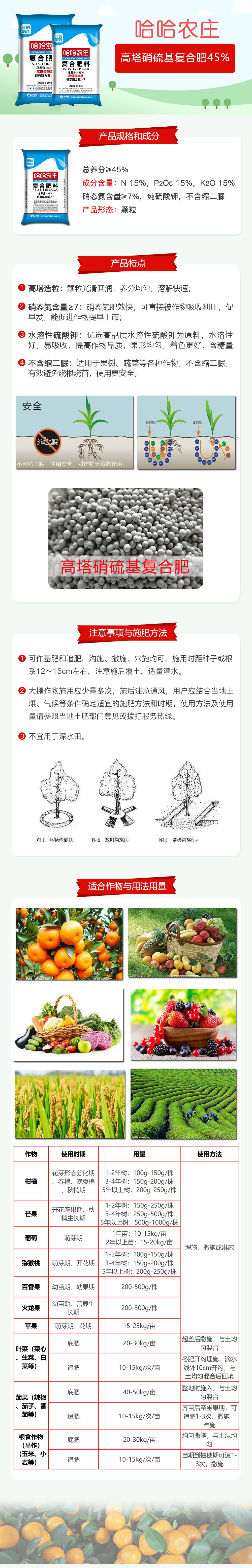 高塔硝硫基复合肥45%.jpg