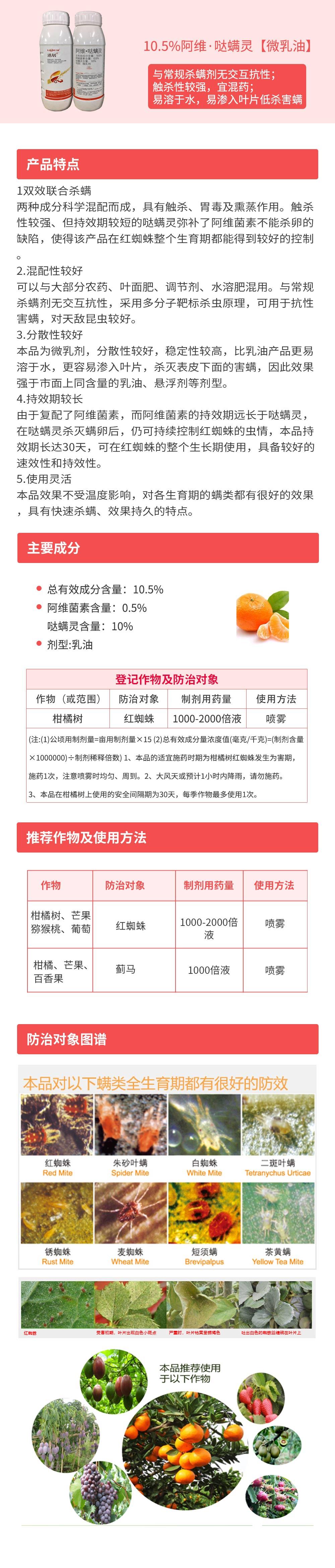 力智生物迅屠10.5%阿维·哒螨灵微乳剂.jpg