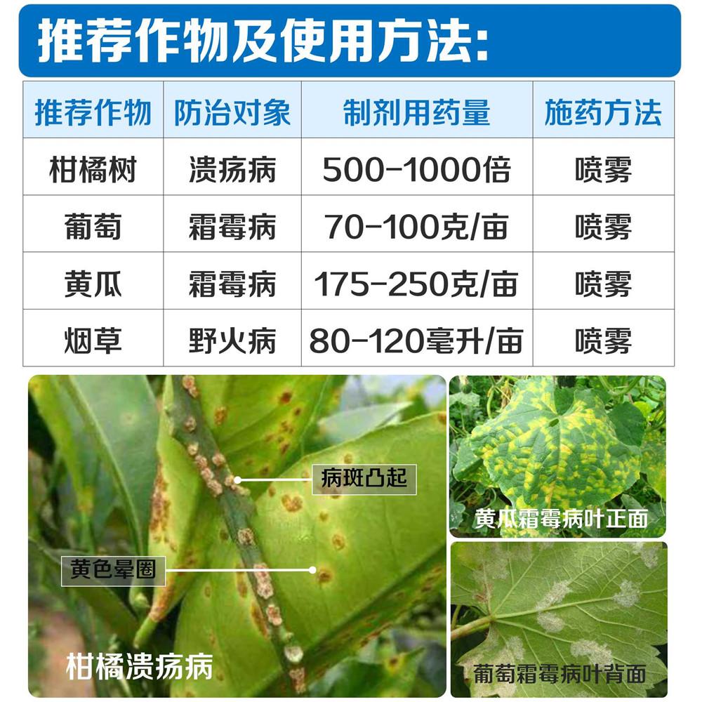 30%松脂酸铜商详图3.jpg