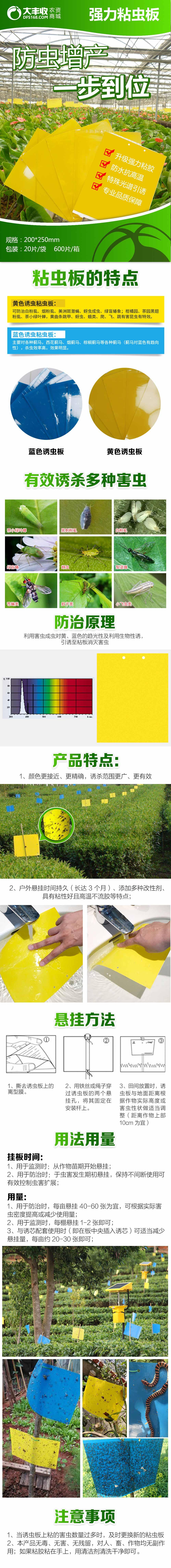 纸诱虫黄板&蓝板-商详--小.jpg