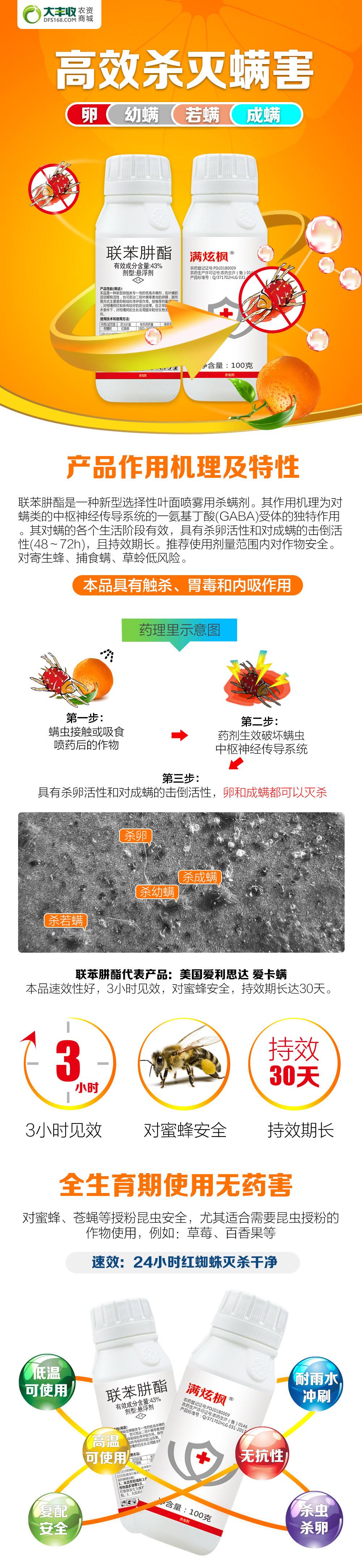 满炫风联苯肼酯_01.jpg