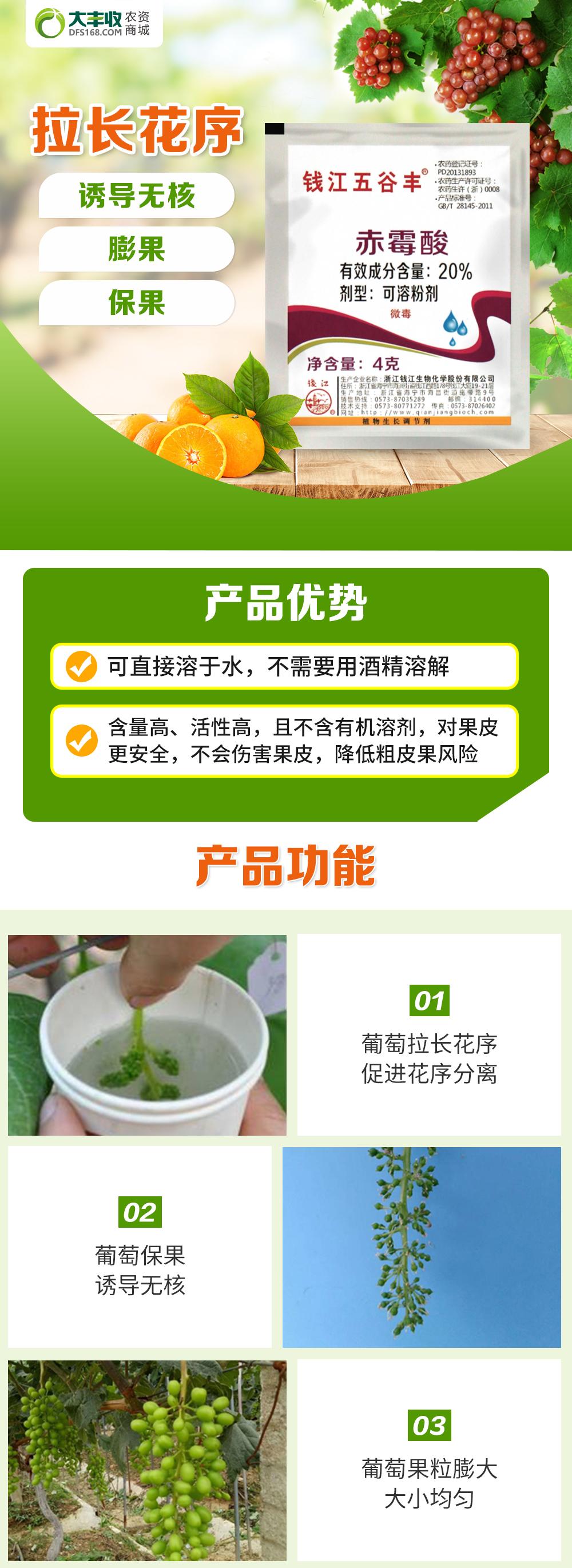 20%赤霉酸可溶粉剂商详—综合版_01.jpg