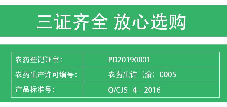 20201120_161119_013.jpg