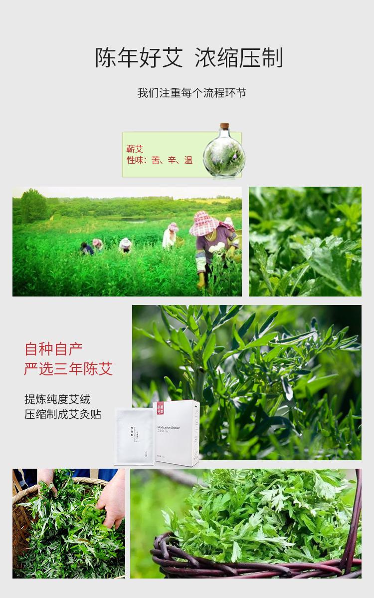 desc_images_7_1598001872302kReYAnVdzl.jpg