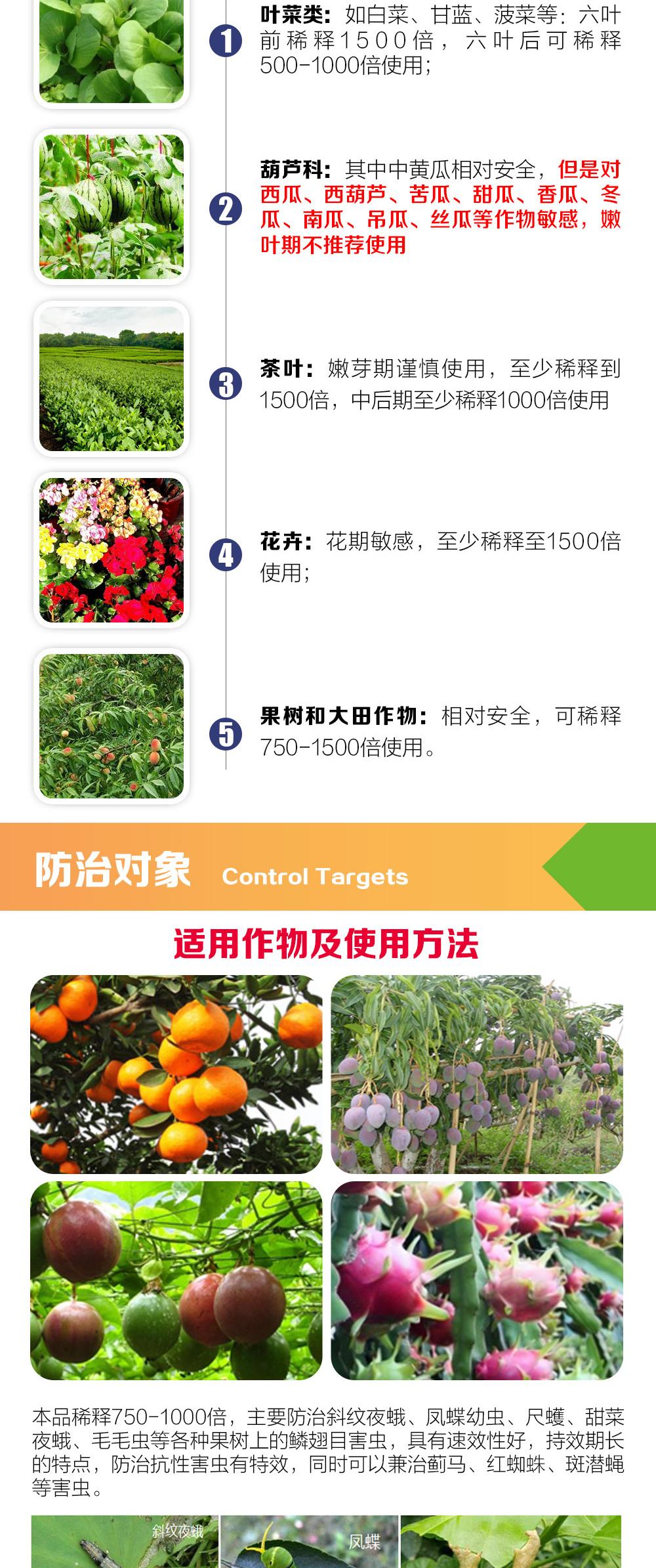 顺毅倍宁35%依维·虫螨腈_04.jpg