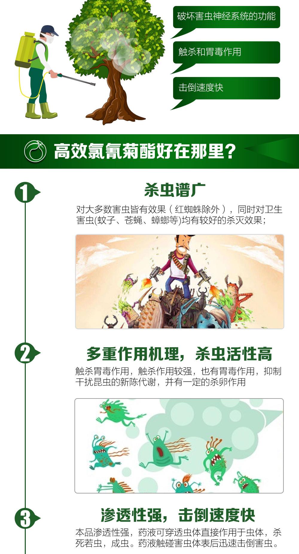 上海沪联红高氯4_02.jpg