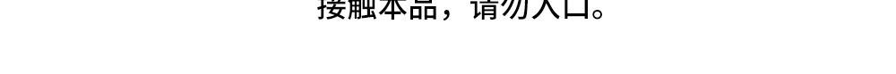 aba-a_05.jpg