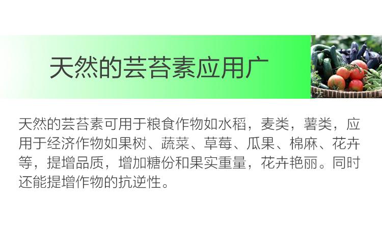 24-表芸苔素内酯_19.jpg